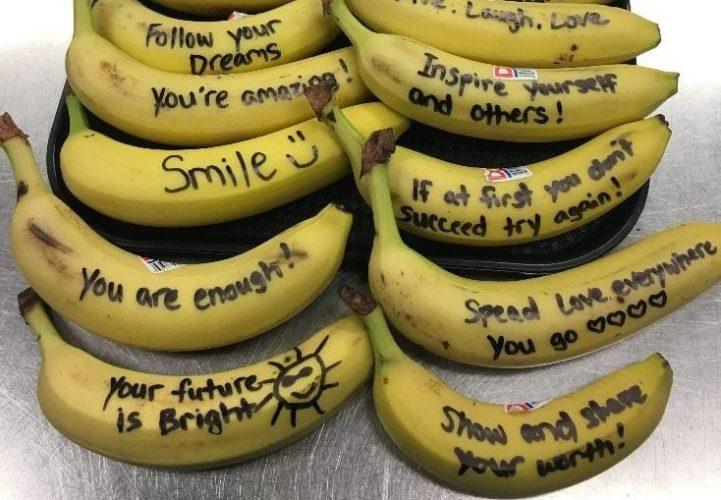 National Banana Day