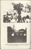 Back Cover of the Iranian Students Association Pamphlet 2 Shows Demonstration by Students