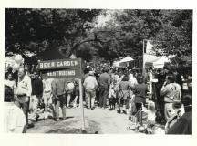 Spring Fair 1994