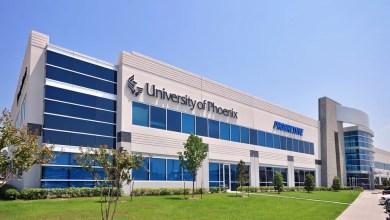 University of Phoenix Student Loan Forgiveness Guide