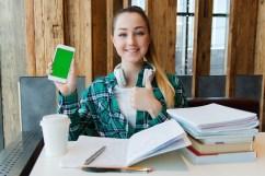 bestcollegedegrees for employment