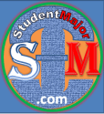 Welcome to Studentmajor.com educational consulting website for students. This is a complete information about us. Read here to know us better