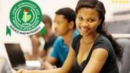 JAMB Biology Questions and Answers 2021 (CBT) Free expo solution runs for first, second & third set/batch. Leaked answers for today