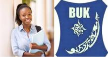 BUK Cut Off Mark 2021/2022 is out. Bayero University Departmental cutoff points & JAMB Cut off mark for all courses, departments & faculty