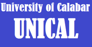 University of Calabar, UNICAL Post-UTME form and admission requirements