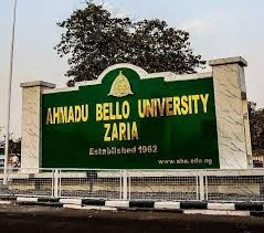 ABU Zaria Post UTME Form 2021 is out. Registration date, deadline, cutoff mark, admission requirements, application form price & how to apply