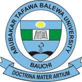 Abubakar Tafawa Balewa University (ATBU Portal Login Page)