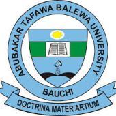 Image showing names of courses offered in Abubakar Tafawa Balewa University (ATBU)