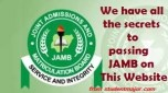 JAMB and WAEC subject Combination for Engineering courses and subject requirement
