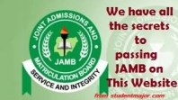 JAMB Literature in English Questions and Answers CBT solution expo guide for for 1st 2nd and 3rd batch/set.