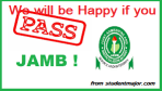 Download JAMB Government Syllabus 2021/2022 Pdf, JAMB government recommended Textbooks (topics questions are set from) & Area of concentration