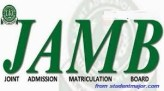 The JAMB Admission List 2020/2021 is out. Check the 2020 JAMB admission list and Download it in pdf on JAMB checker Portal. Check here