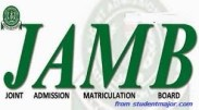 This is how to check and print JAMB Admission Letter 2020/2021 on Jamb Portal via www.jamb.org.ng and how much to print your admission letter