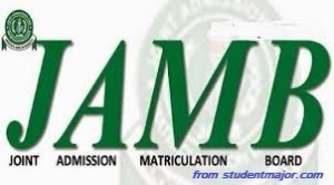 UNICAL Admission form