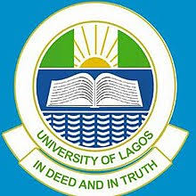 List Of Courses & Programmes Offered In UNILAG