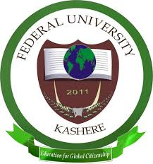 FUKASHERE Post UTME form, Screening Date & Requirements