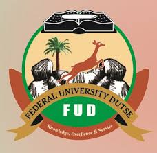FUD Cut Off Mark (Jamb & Departmental)