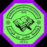 The Usumanu Danfodiyo University (UDUSOK) admission guidelines and how to apply