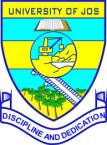 UNIJOS JAMB and Departmental Cut Off Mark for all courses