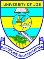 UNIJOS Admission List is out on the status Checker portal