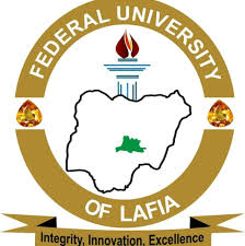 List Of Courses Offered in FULAFIA [Federal University, Lafia]