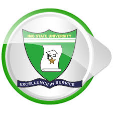 IMSU Post UTME Application and Direct Entry Admission Form & Screening Requirements