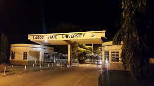 LASU Post UTME Admission News and Update