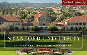 Stanford acceptance rate: Here is the Stanford University Admission rate, GPA/SAT/ACT requirement for Undergraduate admission by majors..