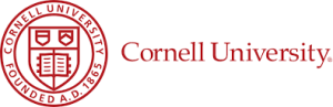 Cornell Acceptance Rate 2021/2025 Class (Admission Statistics by Major): Freshman and transfer students SAT, ACT, GPA, in-state, out-of-state.