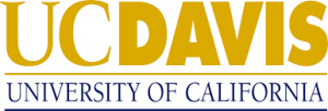 The UC Davis Acceptance Rate 2021 for the class of 2025 and Admission Statistics by major. Admission rate for UC Davis university (UCD) Freshman, Transfer..