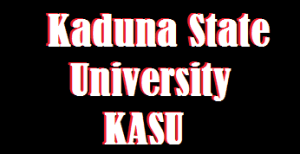 Image showing the Kaduna State University (KASU) JAMB and departmental cutoff marks for all courses
