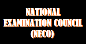 image for the National Examination Council  -NECO GCE/BECE Registration steps and procedures