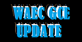 WAEC GCE Result for First and Second Series Out