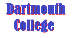 image for Dartmouth College Acceptance rate and Admission Requirements