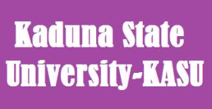 Check Kaduna State University KASU admission status and supplementary list