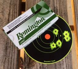 Remington UMC Ball