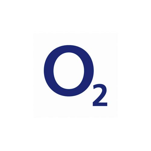 O2 Handytarife für Studenten