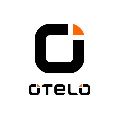 otelo Handytarife für Studenten