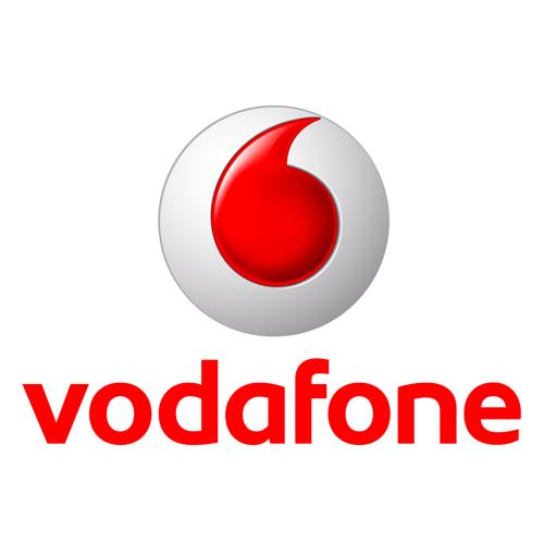 Vodafone Handytarife für Studenten