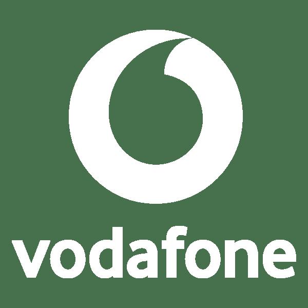 Vodafone Studententarif
