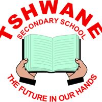 Tshwane Secondary School   Admission 2020   Contacts12