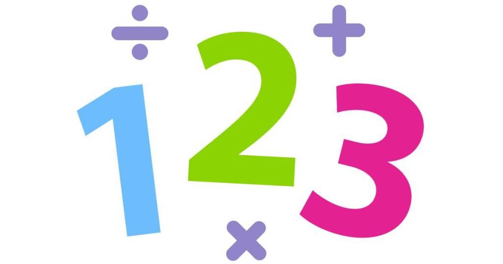 Mathematics Past Exam Question Paper and Memorandum Grade 12 November & June