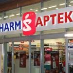 Что нужно знать о лекарствах в Польше