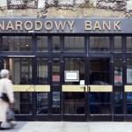 Банковские услуги для студентов в Польше