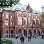 Система образования в Польше