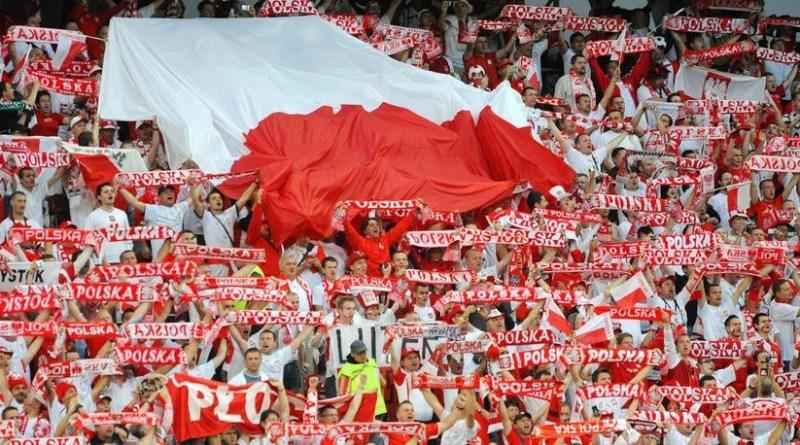 Спорт в Польше