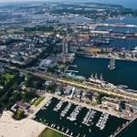 Гдыня (Gdynia)
