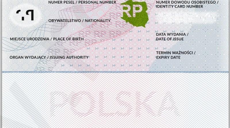 Для чего нужен и как получить PESEL в Польше