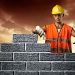 Польша нуждается в рабочих руках