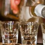 В Варшаве планируют открыть музей водки